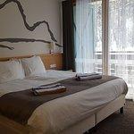 Alpine Club by Diamond Resorts Photo