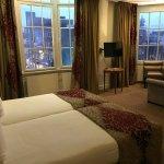 Foto de Dikker & Thijs Hotel