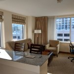 Foto de Homewood Suites by Hilton Baltimore