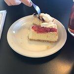 JK's Cheesecake Cafe & Coffee Photo