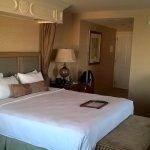 Foto de Beau Rivage Resort & Casino Biloxi
