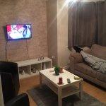 Clean, spacious and modern 👍🏻