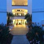 ภาพถ่ายของ Omni La Costa Resort & Spa