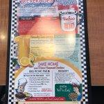 Photo de Richie's Real American Diner