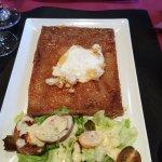 Photo of Restaurante Creperia Le Dolmen