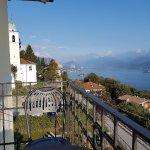 Hotel Brisino Foto