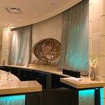 Lobby's Bar