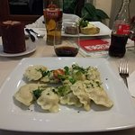 Photo of Tradycja Restaurant