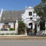 Photo of Kronenhoff Guest House