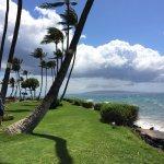 Foto de Maui Coast Hotel