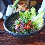 Lemongrass Thai Royal Cuisine