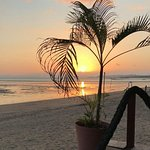 Playa Veracruzの写真