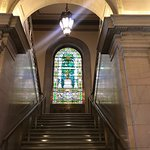 Photo de Central Public Library