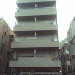 Bauhaus Centre walking tour