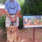 Pet Friendly El Portal Sedona Hotel
