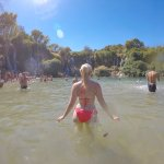 Kravice Falls Foto
