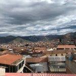 Foto de Cusco Packers Hostel