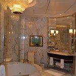 Billede af The Ritz-Carlton, Macau