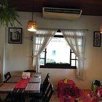 Peixinn Restaurante Image