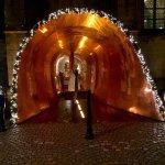 Kruisherenhotel Maastricht Foto
