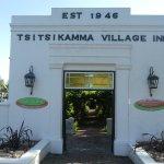 Photo of Tsitsikamma Village Inn