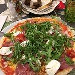 Photo of Pizzeria Regisole Hostaria