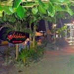 Photo of Wahine Beach Bar & Grill