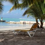 Bilde fra Coco Reef Resort & Spa Tobago