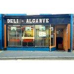 Photo of Deli Algarve