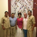 Secrets Huatulco Resort & Spa Photo