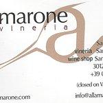 Photo of Vineria all'Amarone