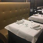 Photo of Atelier Belge Restaurant