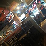 Hooters - Orland Park Photo
