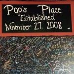 Foto de Pop's Place