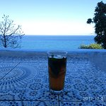 Cafe hafa Photo