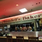 Uncle Wendell's