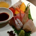 Resort Kumano Club Photo