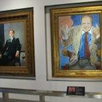 Photo of Museu da Presidencia da Republica