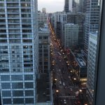 theWit Chicago - a DoubleTree by Hilton Hotel Photo
