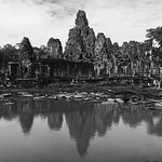 Angkor Daily Private Guide Photo