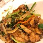 Jade Garden Chinese Restaurant Tseung Kwan o Branch Photo