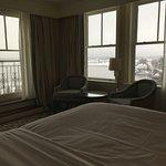 Foto di Wentworth by the Sea, A Marriott Hotel & Spa