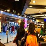 Starbucks (Shou Dou Guo Ji Ji Chang Ba) 4