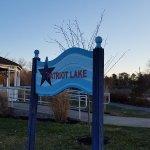Patriot Lake Park