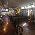 Foto de Smugglers Cove Restaurant and Bar