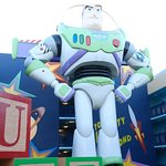 Disney's All-Star Movies Resort Photo