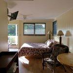 pleasant room #9
