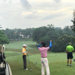 Saujana Golf & Country Club Image