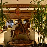 Casa Monica Resort & Spa, Autograph Collection Photo