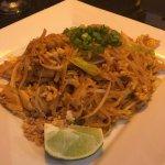 Billede af 9 Bangkok Restaurant